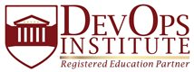 devops institute partner