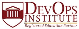 devops-institute-registered-education-partner-horizontal-logo_white