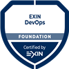 exin_badge_module_foundation_devops