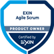 exin_badge_moduleproductowner_agilescrum