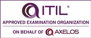 itil_approved_examination_org%20rgb