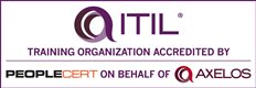 itil_training_organization_logo_peoplecert rgb