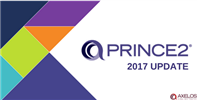 prince2-2017-update-455-x-231