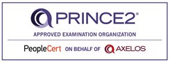OMNICOM - Accredited Examination Organization