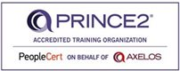 OMNICOM - Accredited Training Organization