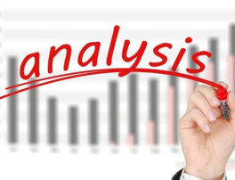 business_analysis